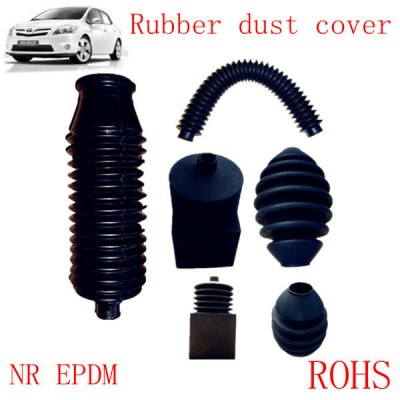 Rubber Dust  Cover (Bellow)