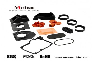 Wholesale supplier Rubber Silicone Viton Injection Moulding O Ring and O-ring Sealing Solutions