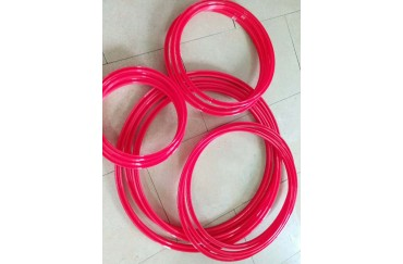 500.00*5.00 Large Size O-ring Wholesale Supplier,  NBR O-ring Molding Manufacturer