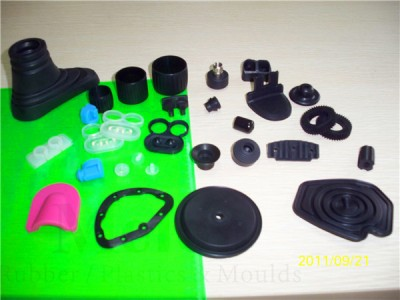 Wholesale rubber parts O-ring to Rubber Bonding, Rubber Sealing&Gaskets Manufacturer From China