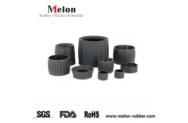 rubber sleeve manufacturer for camera, high quality Non-slip sleeve