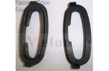 Custom Gasket Manufacturing Wholesale With Factory Price, Custom Seals and Gaskets Supplier