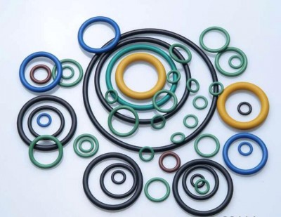 40.64 * 5.33 mm custom o-ring manufacturer, colored rubber o-rings supplier