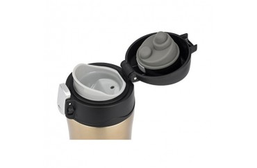OEM Custom Plastic/Silicone Thermos Cover,Vacuum Flask Lid,Spout Lid,Water Cup Lid
