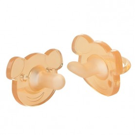 Baby Pacifiers in Bulk,Best Pacifiers for Breastfed Babies