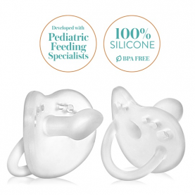 Hot Sale Silicone Baby Soother,Best Baby Pacifiers