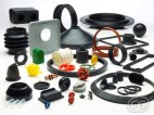 Applications of Rubber in Industries