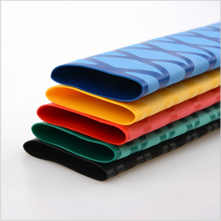 Protective Silicone Rubber Sleeve Length 25mm Manufacturer