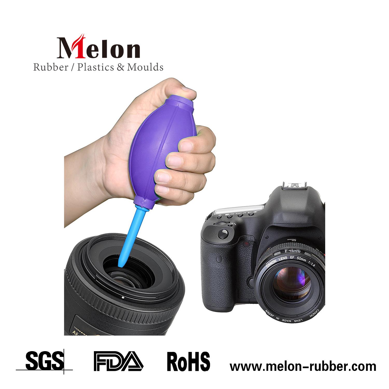 Air Blower Pump Dust Cleaner