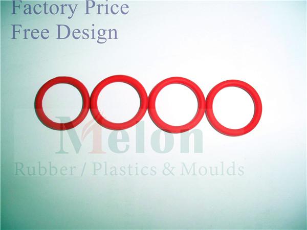 large diameter o-rings wholesale