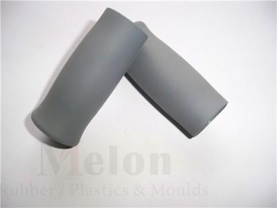 Custom Silicone Sleeve